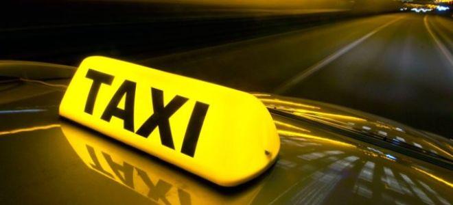 Что лучше: яндекс.такси или гет такси