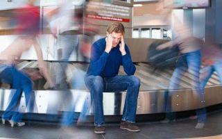 Как написать жалобу в аэрофлот из-за порчи (утери) багажа, по другим причинам
