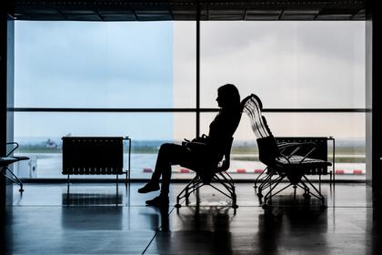 Аэрофлот отменил рейс: что делать, предусмотрена ли компенсация
