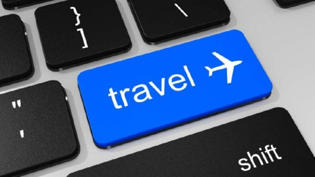 Как выбрать (забронировать) место в самолете по электронному билету