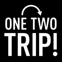 Как использовать трипкоины на «onetwotrip»