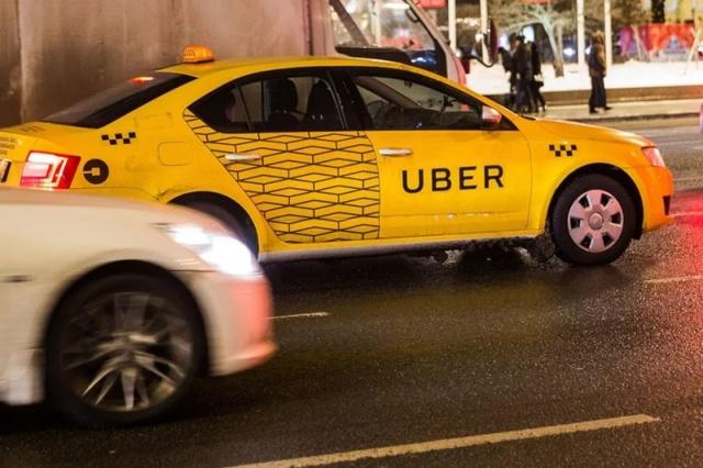 uber x, uber select и black: в чем разница, какие машины