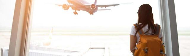 Как сдать или поменять билет на самолет авиакомпании «Победа» на другую дату