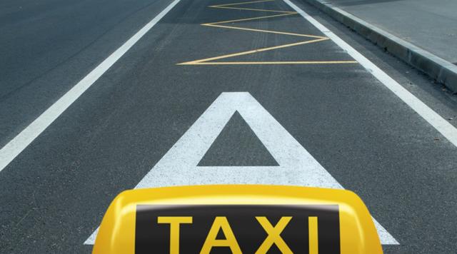 Как подключиться к «Сити Мобил» и какие машины подходят