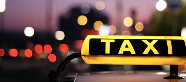 Как получить лицензию на Яндекс.Такси