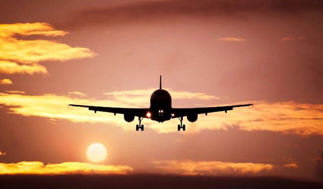 Что делать, если в авиабилете допущена ошибка
