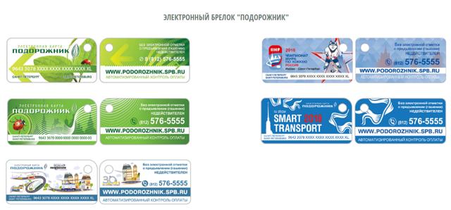 Как пользоваться картой «Подорожник», условия, где можно купить
