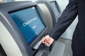 Как восстановить электронный билет на самолет