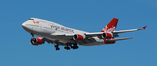 Катар или Эмирейтс: что лучше, какую авиакомпанию выбрать