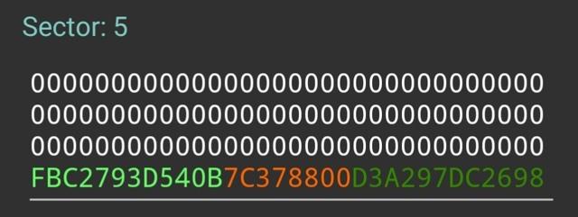 Как использовать жетоны карты «Тройка», что это такое