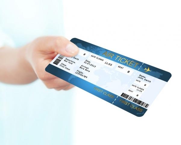 Как вернуть или обменять билет Ютэйр на другие даты