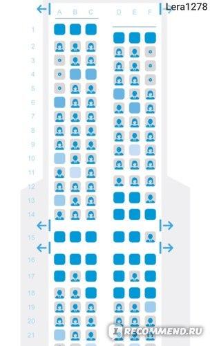 Как зарегистрироваться на рейс «Победа», нужно ли печатать электронный билет