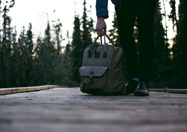Как добавить или докупить багаж на Ютэйр