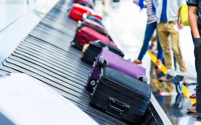 Как зарегистрироваться на рейс Ютэйр онлайн, распечатать посадочный талон