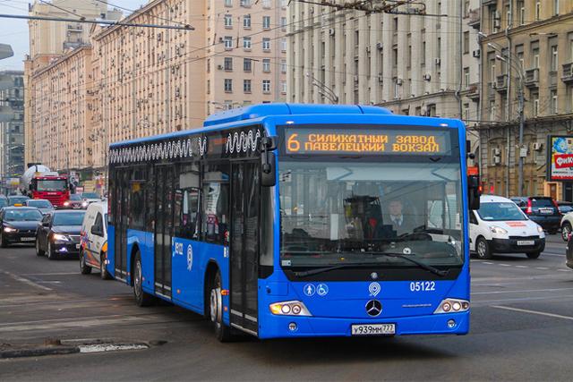 Как положить деньги на социальную карту учащегося для проезда в автобусе