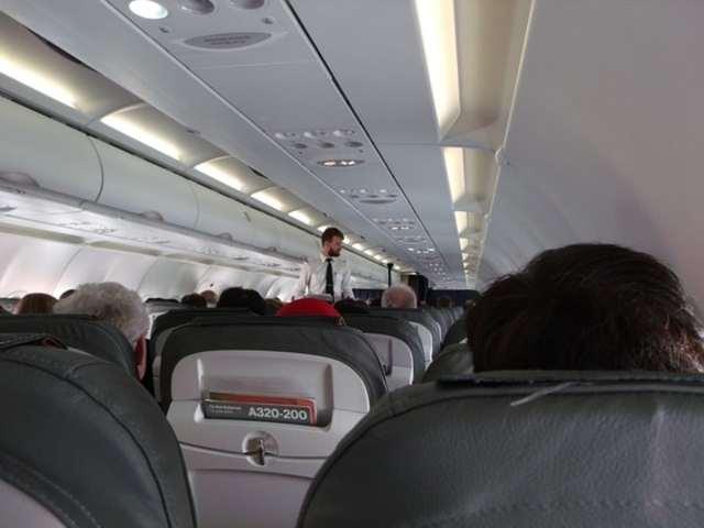 Если авиакомпания отказывается возмещать убытки куда жаловаться