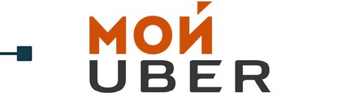 Что делать, если заблокировали в Яндекс.Драйв, на сколько блокируют