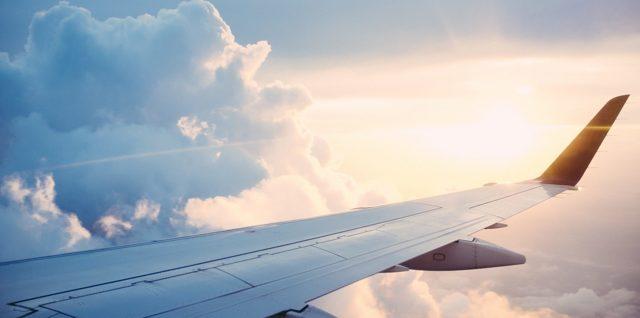 Как купить субсидированные (льготные) авиабилеты