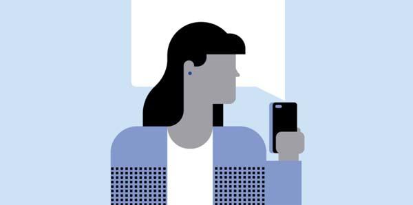 Как позвонить в Убер, связаться со службой поддержки