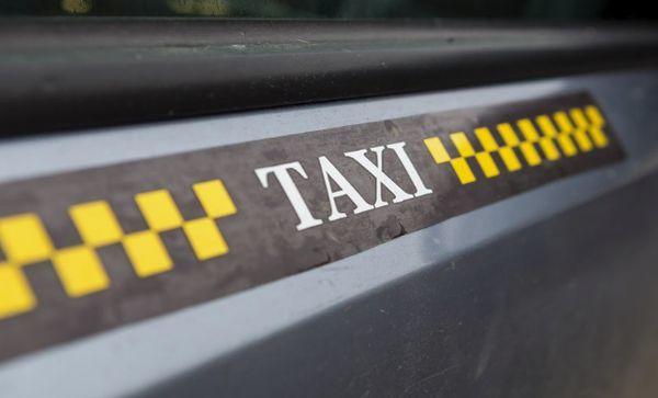 Как заказать социальное такси для инвалидов в Москве, кому положено