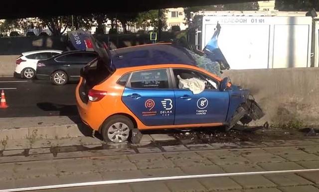 Условия аренды автомобиля в «belkacar», требования к водителю
