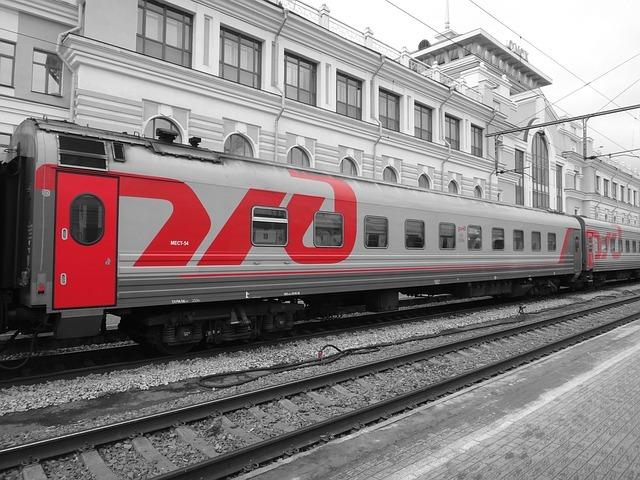 Как купить невозвратный билет на поезд и что это такое