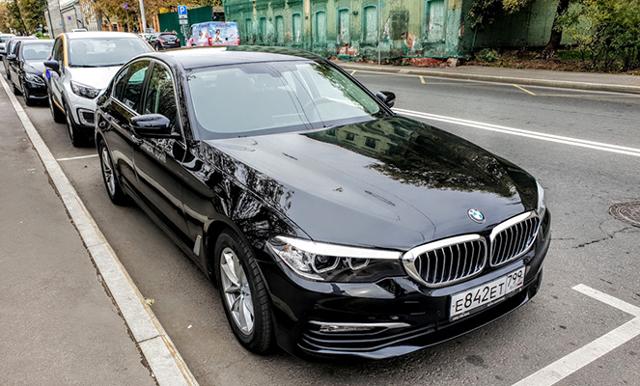 Как заправить автомобиль Яндекс.Драйв