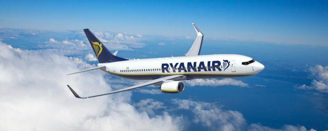 Как зарегистрироваться на рейс ryanair, распечатать посадочный талон