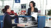 Как проверить билет на самолет: по номеру билета, по фамилии