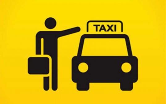 Как зарегистрироваться в такси «Максим», как устроиться и работать