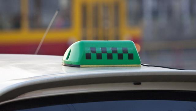 Как закончить смену в такси «Максим»
