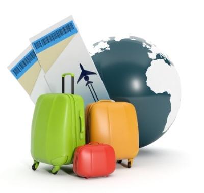 По каким документам можно купить билет на самолет, какие данные нужны