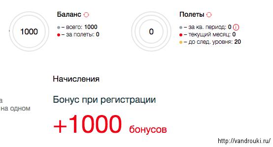 Как получить промокод на «Уральские авиалинии», где взять промокод