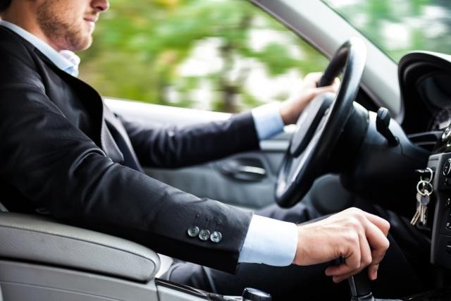 Каршеринг rentmee: условия, каке есть автомобили