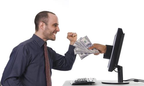 Как потратить баллы в Гет такси и что они дают