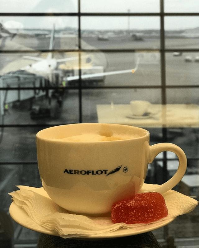 Что делать, если рейс задержан, обязанности авиакомпании