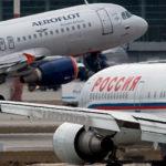 «Россия» и «Аэрофлот»: в чем разница, что лучше