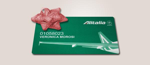Как потратить мили Аэрофлота: при покупке билетов, в партнёрской сети
