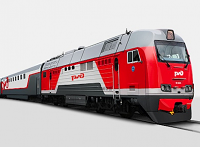 Как пользоваться электронным билетом на поезд РЖД