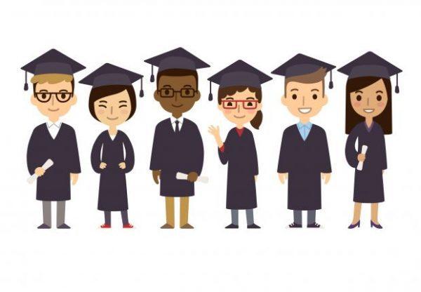 Как купить билет РЖД со скидкой студенту, РЖД Бонус для студентов