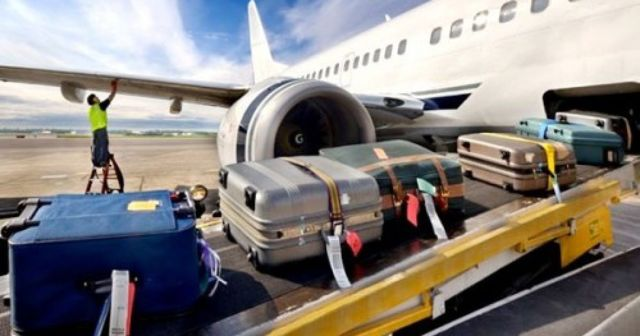 Аэрофлот потерял багаж, что делать