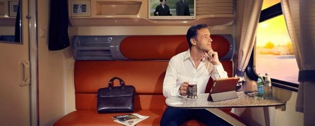 Поезд или самолет: что лучше
