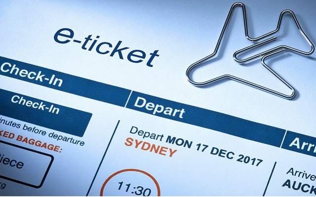 Купил билет на самолет через интернет, что делать дальше