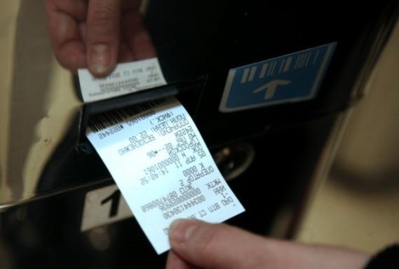 Как купить абонемент на электричку, сколько действует билет
