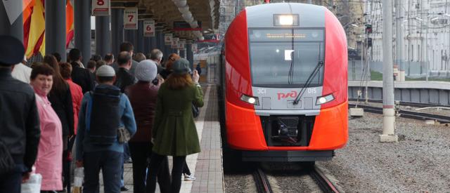 Как восстановить билет на поезд, если потерял или после поезки