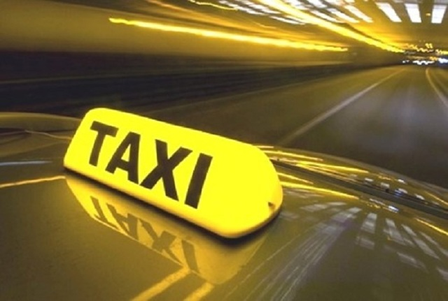 Как пополнить баланс «Такси Везет»: оплата через Сбербанк Онлайн и другие сервисы