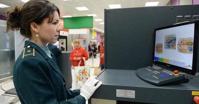 Паспортный контроль в аэропорту: что проверяют, как проходит