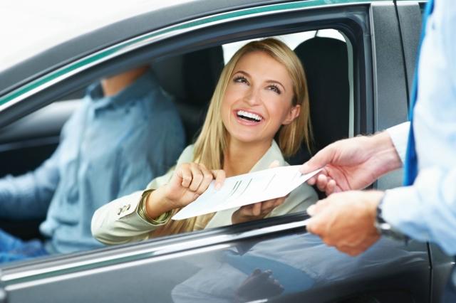 Каршеринг «car4you»: как пользоваться, какие машины, сроки подтверждения