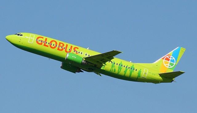 s7 или Аэрофлот: что лучше, какую авиакомпанию выбрать