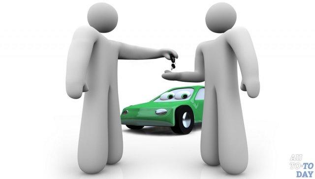 Какой стаж вождения нужен для каршеринга